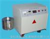 80-3(C)型数显测速高速脱水离心机