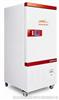 LZT低温冷藏箱