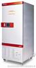 NBI/BTI(低温)生化培养箱
