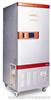 EHC低温恒温恒湿箱