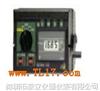 德国GMC GEOHM 33D 手持式接地电阻测量仪