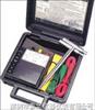 日本共立4102A-H接地电阻测试仪