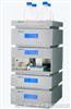 进口性能FL2200-2高效液相色谱仪