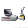 WS2000型微量水分测定仪