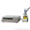 WS-3微量水分测定仪