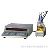 WS-5微量水分测定仪