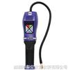 RX-1A美国TIF制冷剂检漏仪RX-1A