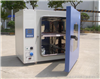 GRX-9023A热空气消毒箱(干烤灭菌器)