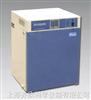 GHP-9270隔水式培养箱