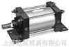 日本SMC气缸LQ1AA06020DCS1S