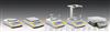 CPA系列微量、准微量、分析、火竞猜雷火