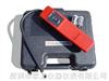 ACXL-1美国TIF制冷剂检漏仪ACXL-1