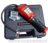 美国TIF制冷剂电子检漏仪ACL2500