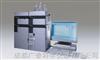 三聚氰胺检测设备目录