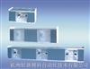 PS-02B多联固定式频闪灯|静像仪|闪频仪|杭州轻通博科制造