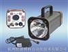 PS-03B充电式频闪仪|频闪静像仪|闪光测速仪