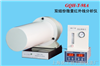 GQH-T-98A型双组份微量红外线气体分析仪