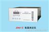 ZDO-101型氧分仪