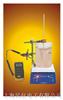 韩国LABTECH LMS-1001/1002/1003/2003D磁力攪拌器