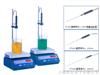 美国SCIENCE TOOL SHP-200/210/220/240加热磁力搅拌器