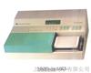 Multiscan MK3酶标仪Multiscan MK3酶标仪