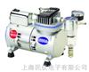 R-320/520/420/440美国Sciencetool R-300/500/400/410/600/610无油式空压机