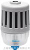 LFU-1/4德国FESTO过滤器消声器