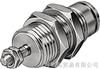 EGZ-6-5德国FESTO螺栓气缸