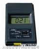 TM902C温度计TM-902C