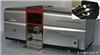 CAAM-2001(C)型多功能原子吸收光谱仪
