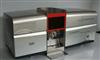 CAAM-2001(A)型多功能原子吸收光谱仪