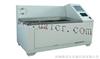 HCR3304石油产品蒸气压测定器
