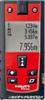 德国喜利得 PD40 激光测距仪