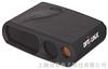 美国奥卡600XT激光测距仪