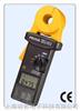 台湾宝华PROVA 5601记录型钳型接地电阻计