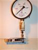 GWF-1高精度调压稳压阀