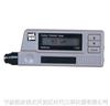 宁波时代三和大量批发零售涂层测厚仪TT220