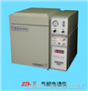 ZD-II型氧化锆气相色谱仪