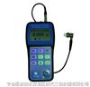 超声波测厚仪TT700