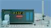 电解涂层测厚仪HQT-IA