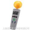 台湾泰仕TES-92 高频电磁波测试计
