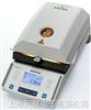 梅特勒-托利多METTLER TOLEDO HB43-S卤素水分测定仪