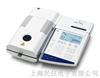梅特勒-托利多METTLER TOLEDO HR83专业型卤素水分测定仪