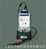 VM-2004测振仪