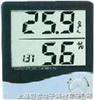 HTC-1大屏幕显示温湿度计