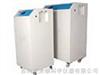 Molresearc1005a、1010a、1015a、1020a、10100a摩尔分析型超纯水器(Molresearc)