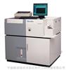 多通道光电直读光谱仪WLD-4D