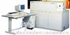 WLD-1C/3C宁波光电直读光谱仪WLD-1C/3C