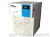 Molro10a、20a、30a、40a、50a、60a摩尔经济型纯水器(Molro)
