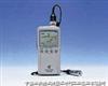 VM-82便携式数字测振仪